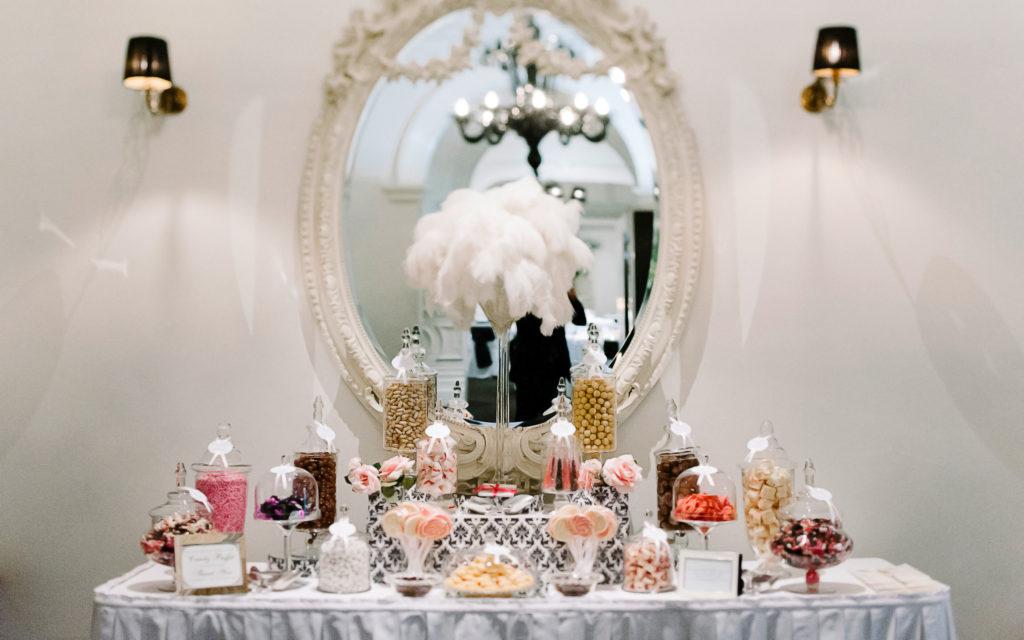 Candy-buffet-wedding-quat-quatta